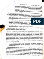 Adobe Scan 22 Oct 2020 (2)