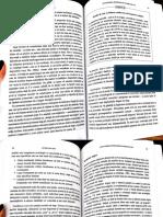 Adobe Scan 22 Oct 2020 (7)