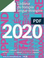 Catalog_Cle_2020.pdf
