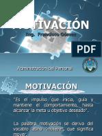 P3_MOTIVACION.pdf