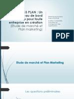 Présentation BP étude de marché et plan marketing.pdf