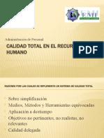 P20_presentacion CALIDAD TOTAL EN EL RECURSO HUMANO.pptx