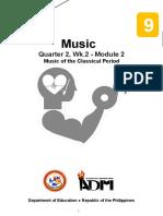 music9_q2_mod2_westernclassicalmusic_version2