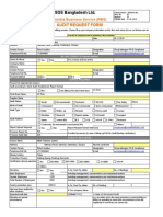 RBSDOC-02-Audit request form