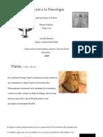 Antropologia de platon.pptx