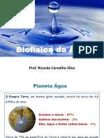 Biofísica da Água_Aula 1_Ricardo.pdf