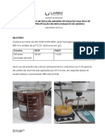 TESTE - Remoção de SiO2 e Precipitação MVA 29-09-2020.pdf
