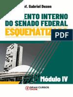 Senado-Material-Esquematizado-de-Regimento-Interno-modulo-IV-Prof-Gabriel-Dezen.pdf