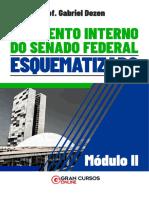 Senado-Material-Esquematizado-de-Regimento-Interno-modulo-II-Prof-Gabriel-Dezen.pdf