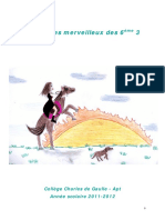 Les_contes_des_6e_3-2.pdf