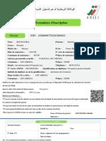 BOUZOUIKA_Khelifa.pdf