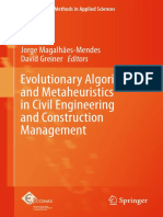 Evolutionary Algorithms and Metaheuristics in Civil Engineering and Construction Management OK.pdf