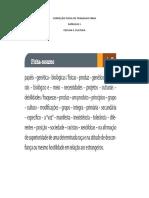 CORREÇÃO FICHA DE TRABALHO FINAL- A CONSTRUÇÃO DO CONHECIMENTO.docx