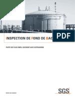 SGS-NDT-Inspection de Fond de Bac-A4-FR-10.pdf