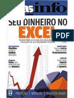Dicas.Info_61_Seu.Dinheiro.No.Excel