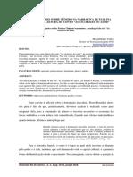REFLEXOES_SOBRE_GENERO_NA_NARRATIVA_DE_PAULINA_CHI