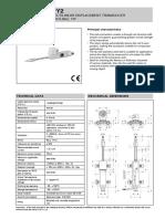Data Sheet Py2.pdf