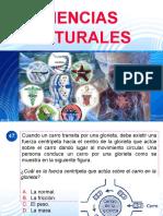 CIENCIAS NATURALES_2014_2