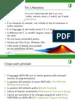 Lucidi_MATLAB_2021_1.pdf