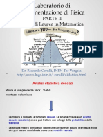 Corso_LSF_parte2