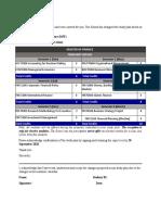 MIF  Feb 2020 PT (2)