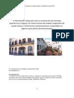 Cooperativismo.Uruguay.JBR_.2010