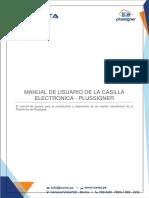 MANUAL PARA ANTECEDENTES JUDICIALES.pdf