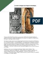 _Charla-Conferencia-Virgen-Guadalupe_ Texto promoción