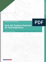 GuiaTecnovigilanciaAbril2020