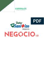 CASE-STUDY-round-1-Dabur-Sanitize-presents-Negocio-1.0