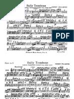 6SallyTrombone.pdf