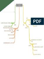 EXTINCION_DE_DOMINIO (mapa c)