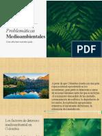 Problemáticas Medioambientales.pptx