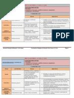 Planejamento 2017 - 4º e 5º ano. doc