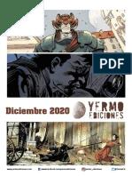 202012 Yermo diciembre 2020.pdf