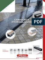 2000can1.pdf