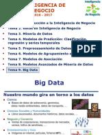 Tema09-Big-Data-2015-16