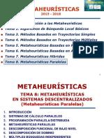 Tema08 Metaheuristicas Paralelas 15 16