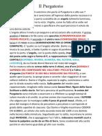 IL_PURGATORIO.docx