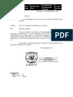 singe documento.docx