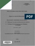 61565-traitement-thermique-des-dechets-outils-pour-l-inventaire-des-laboratoires-de-recherche-technique-d-incineration-des-boues-biologiques-en-lit-fluidise