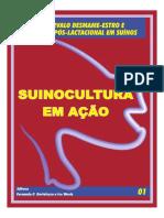 Livro-1-Intervalo-Desmame-Estro-e-Anestro-Pós-Lactacional-em-Suínos