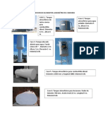 PROYECTO_TANQUES_ATMOSFERICOS.pdf