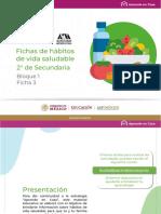 Bloque1_2Secundaria_F3Higienealimentos.pdf