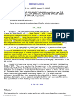 Cariaga Jr vs Malaya.pdf