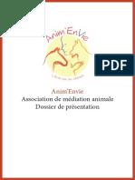 dossier-animenvie.pdf