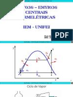 CICLOS_TERMICOS_E_CENTRAIS_INTRODUCAO_2020.pdf