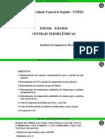 TEMPERATURA ADIABATICA PCI GASES COMBUSTAO 2020 EMY036 CORR.pdf