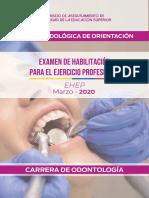 Guía-de-Odontología-marzo-2020V2 (1)