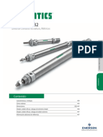 ISO 6432.pdf